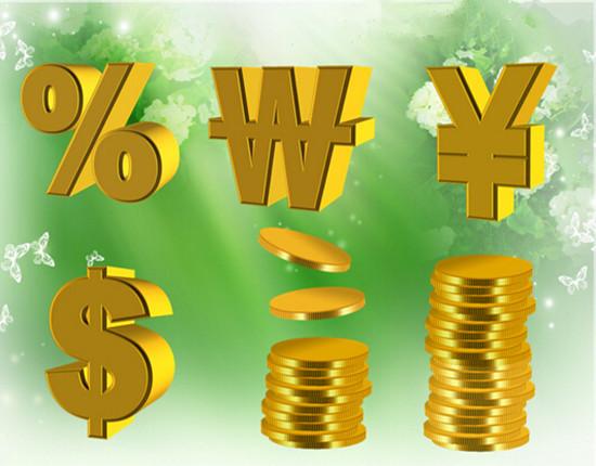 绿化工程造价计算方法技巧,方法很重要!