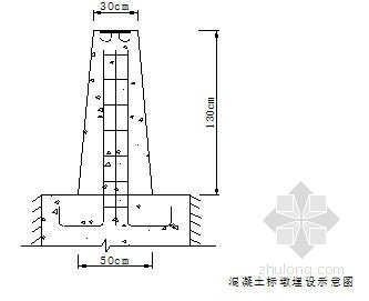 新疆某水电站渠道工程施工组织设计