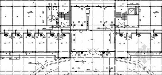 [毕业设计]上海一大厦中心空调系统设计(设计说明书  负荷计算)