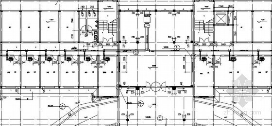 VRV系统设计说明书资料下载-[毕业设计]上海一大厦中心空调系统设计(设计说明书  负荷计算)
