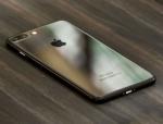 """iPhone 7 Plus惊现""""噪音门""""?官方同意换机"""