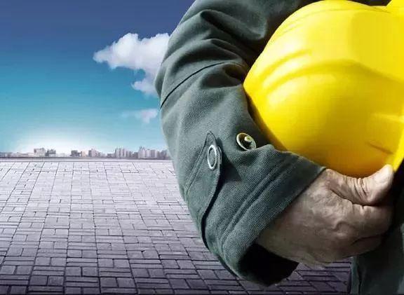 住建部印发2019年安全生产工作要点,督促落实施工安全隐患