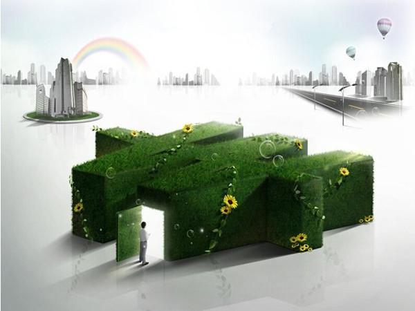 园林绿化工程量计算方法,记得收藏!