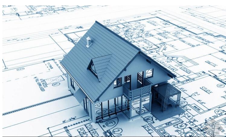 建筑工程估算造价的依据与方法,你知道吗?