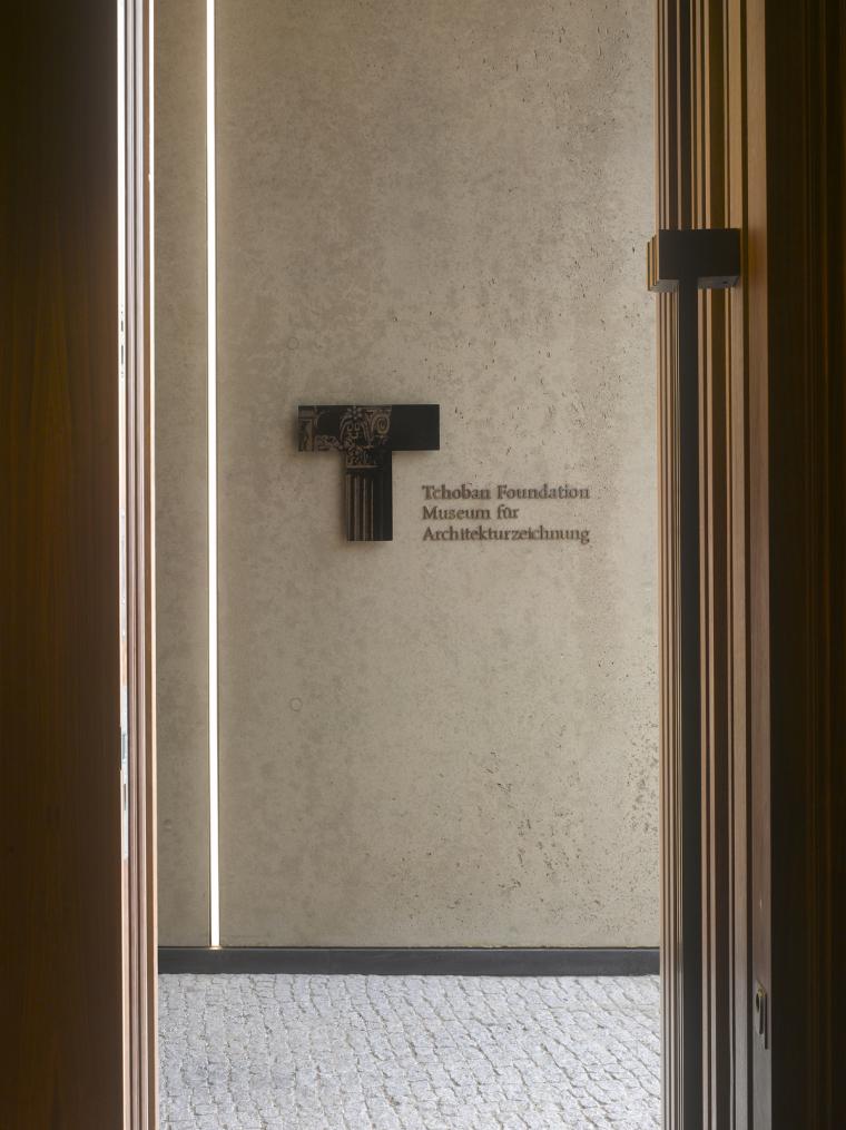 德国建筑绘图博物馆_15