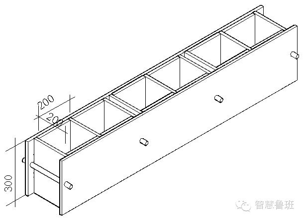 二次结构施工、植筋施工技术交底_5
