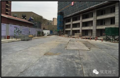 国内这个装配式建筑施工管理,日本人看了也佩服!