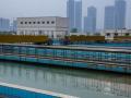 东宝区2018年度农村饮水安全巩固提升工程施工组织设计