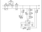 电工必懂的7张电路图,全看懂给你赞!