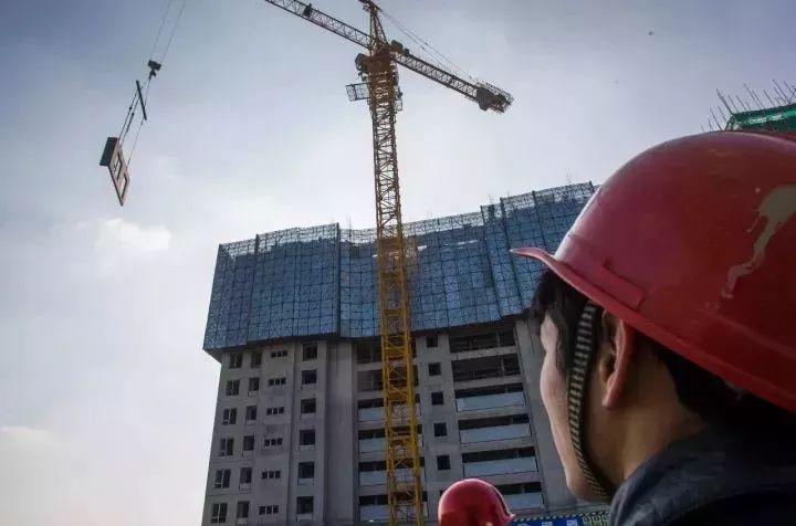 宁波、扬州将全面推广装配式建筑,进入装配式建筑时代