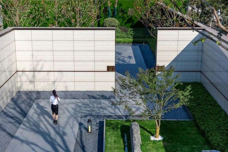 案例 示范区景观规划设计_128