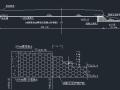 [莲花寺]水库导流和截流工程设计及施工方案(共30页,含图纸)