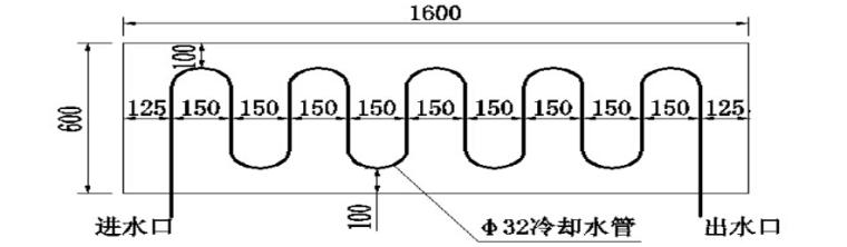T12ObvByDT1RCvBVdK_0_0_760_0.png