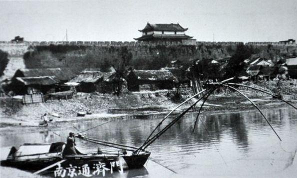 中国几百年的古建筑,却卒于建国后?求求你们住手吧!_38