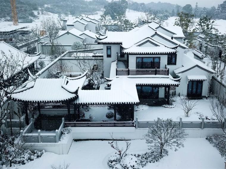 九江云林春风酒店