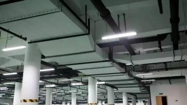 创优机电安装工程的施工做法,大量照片!_2