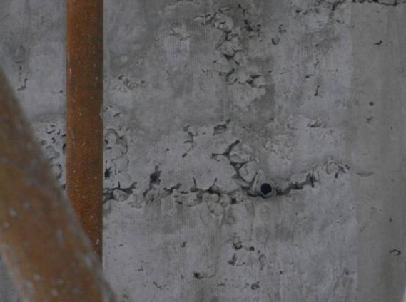 浅谈钢筋混凝土建筑结构设计中应注意的问题