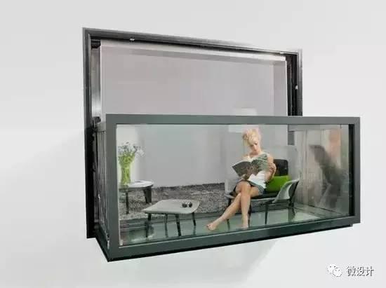 把窗户玩到最高境界_4