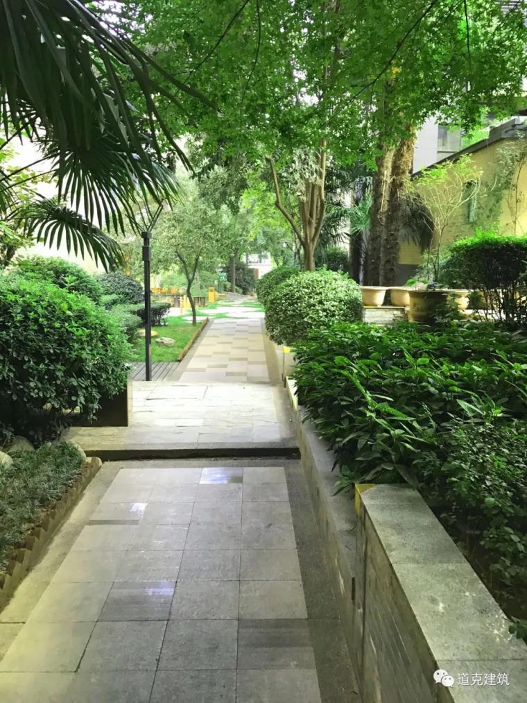 西安尚林苑-传统建筑文化在当代时代背景下的演绎_21