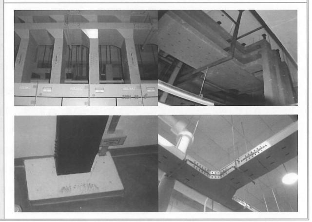 昆明超高层商业办公楼机电施组设计技术标(含强电、暖通)_3