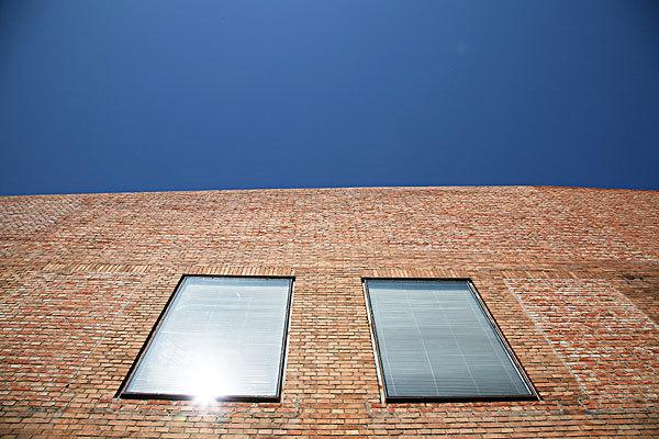 建筑工程模板施工工艺及质量控制措施(图文并茂)-148页