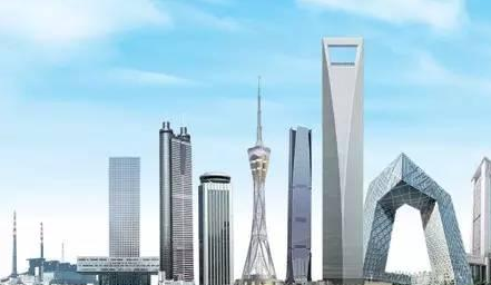 【全国】建设项目技术管理(共52页)_1