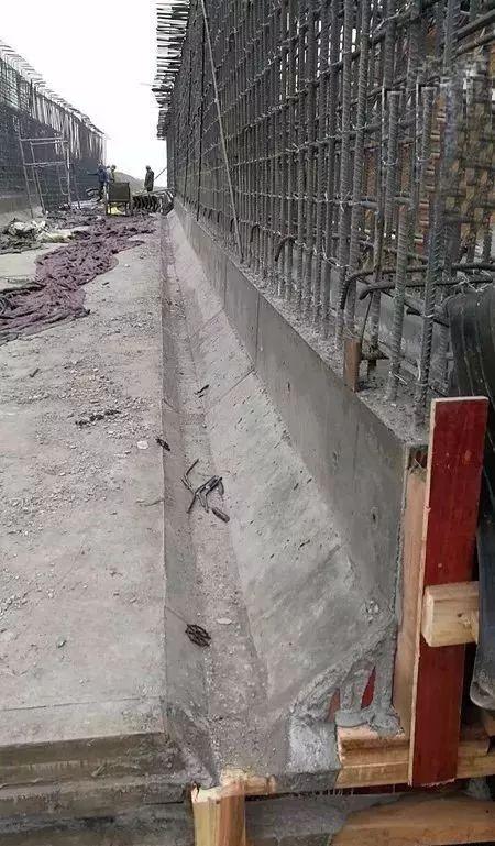 地下管廊廊体建造支模施工的新材料、新设备、新技术和新标准!_27