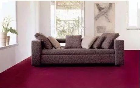 土豪家的家具就像变形金刚,被惊呆了有没有~_4