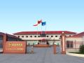 中铁大桥局集团有限公司项目标准化建设塑形手册(2016年)