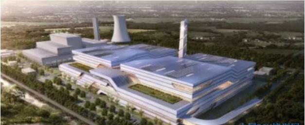 国内经典的钢结构建筑BIM应用案例