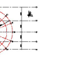 深圳市少年宫钢结构制作及安装工程施工组织设计(共66页)