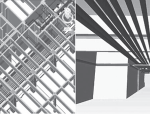 BIM技术在施工企业中应用方式的探究