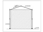 中天建设石狮国工程防台防汛专项施工方案