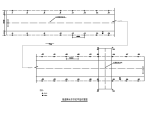 下穿立交桥隧道工程施工组织设计方案(共117页)