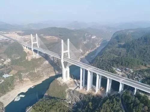 沈阳地铁一号线联络通道兼泵站施工方案