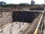地下管廊明挖基坑施工方法全解析