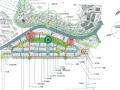 100套精选公园园林景观设计方案(超全、经典)