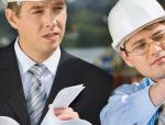 建筑工程合同管理课件