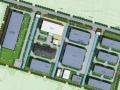 BIM案例:被动式超低能耗绿色建筑案例赏析