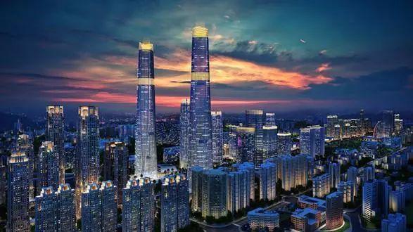 高层建筑地基工程施工解决方案——4类典型工程要点解