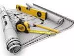 监理如何审查、审核施工组织设计和专项方案