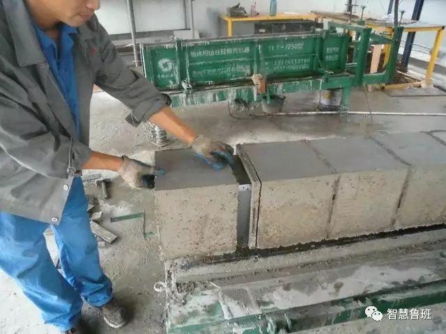 构造柱不支模板,直接浇混凝土,这技术厉害的不是一丁半点!_8