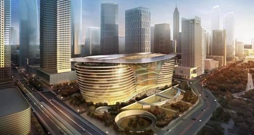 建筑结构减隔震及结构控制技术的现状和发展趋势