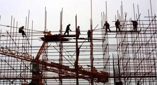 工程人必看的建筑业创新发展趋势,不然你就落伍了