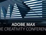 Adobe开挂了,这些让设计师尖叫的黑科技!