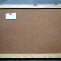 1200*150000软木留言板软木留言板,软木公告栏板