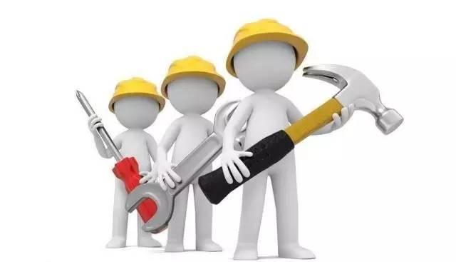 谈如何进行、施工项目成本分析