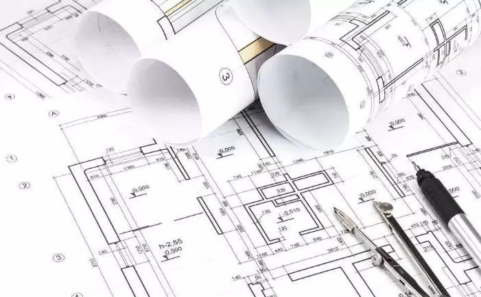 建筑电气设计中应注意的几个问题_2