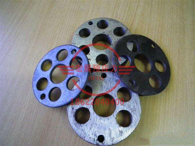 锚索承载体,钢制承载体,钢质承载体,锚具承载体,锚杆承载体_2