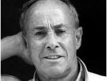 拜访与自然对话的建筑大师——西班牙建筑师CÉSAR MANRIQUE